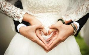 spouse visa immigration